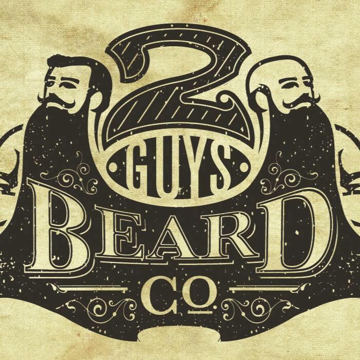 2 Guys Beard logo.jpg