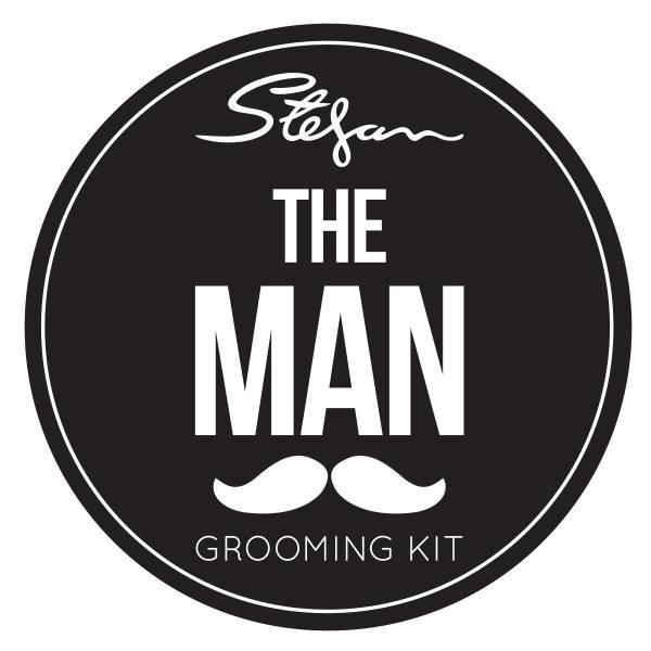 The Man Grooming Kit logo.jpg