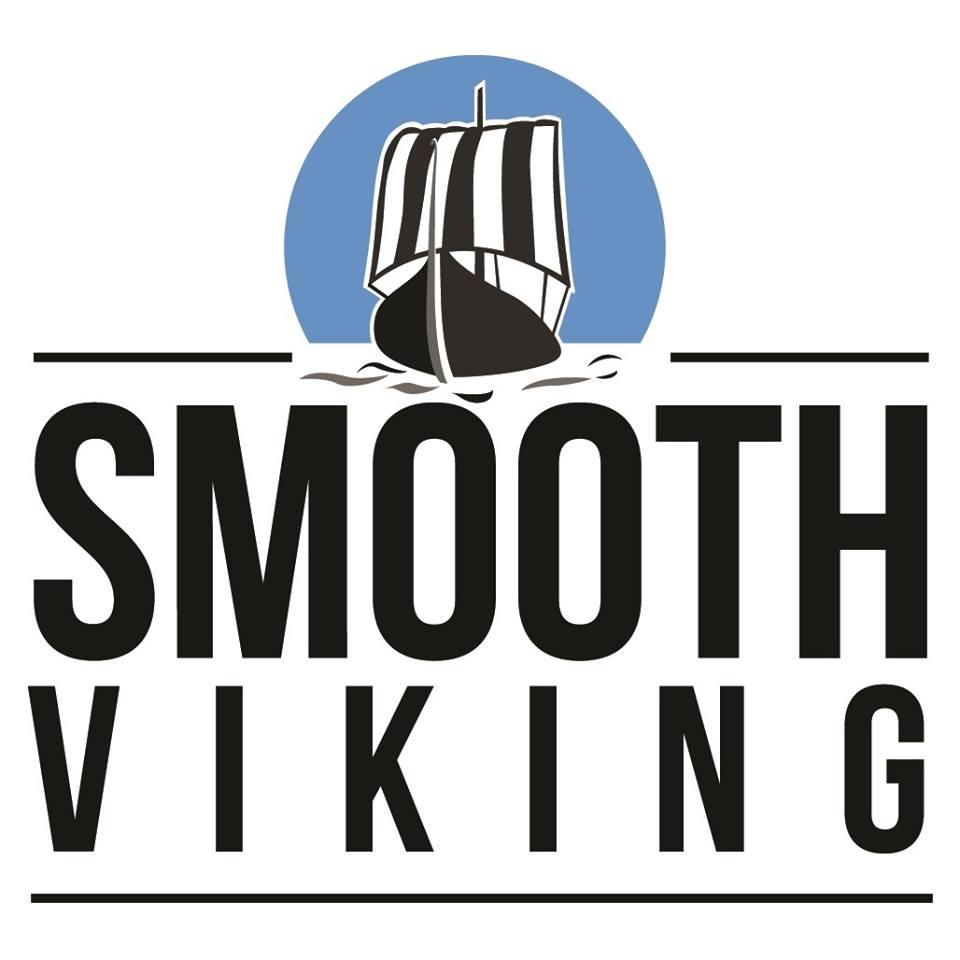 Smooth Viking logo.jpg