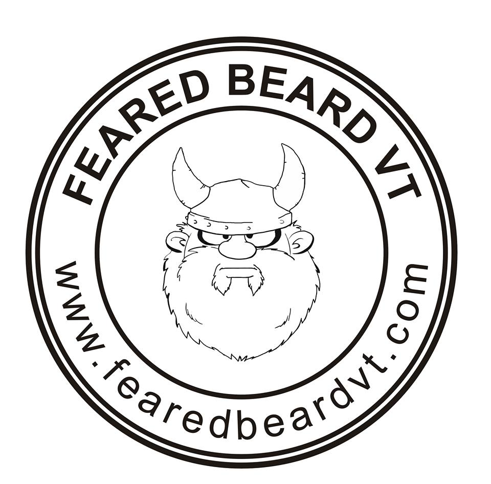 Feared Bard VT logo.jpg