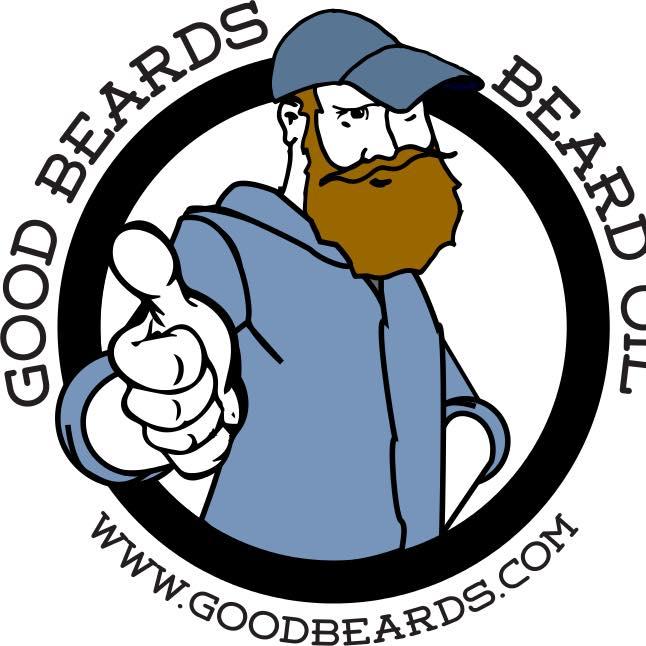Good Beards Beard Oil logo.jpg