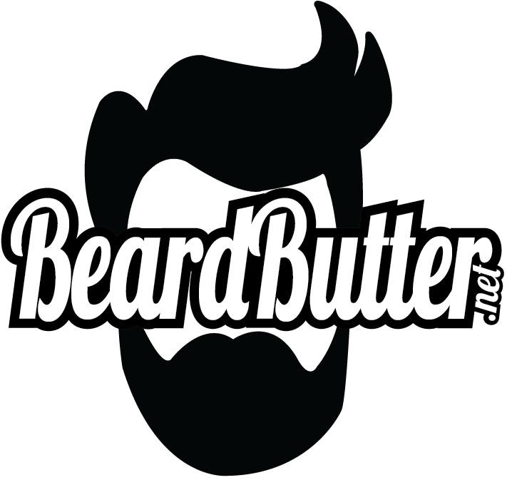 Beard Butter.net logo.png
