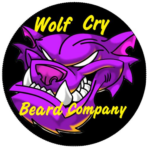 Wolf Cry Beard Co. logo.png