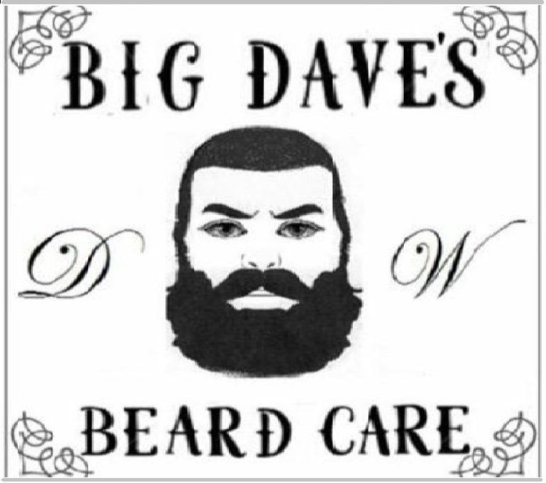 Big Dave's Beard Care logo.jpg