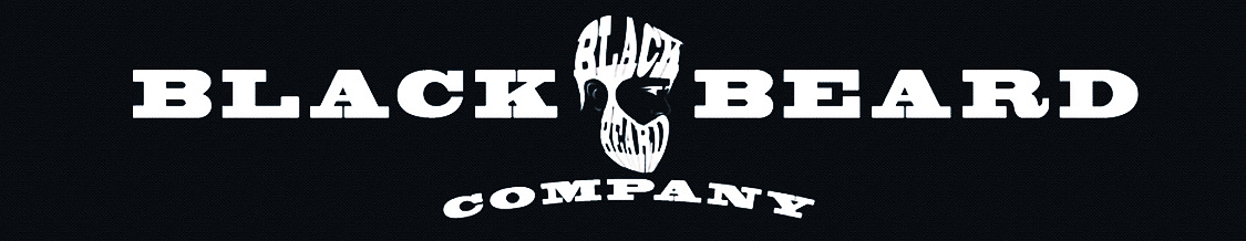 blackbeardco