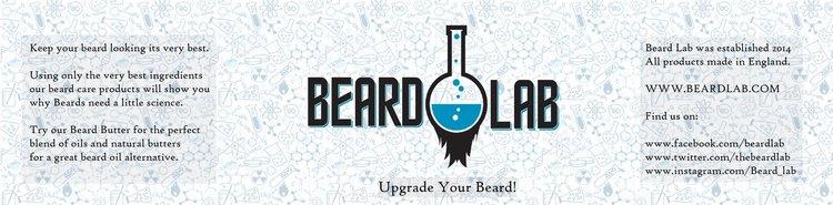 Beard Lab BANNER.jpeg