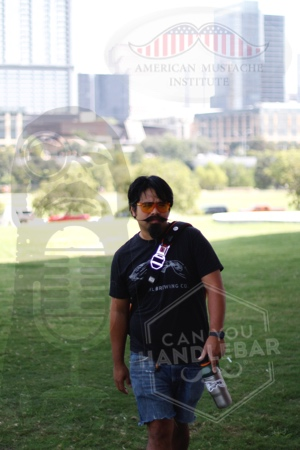 _MG_2010.jpg