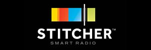 stitcher-logo-300x100.jpg