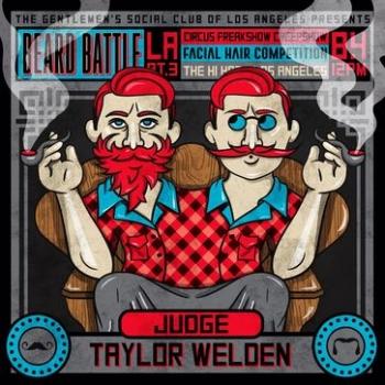 Taylor Weldon BBLA.jpeg