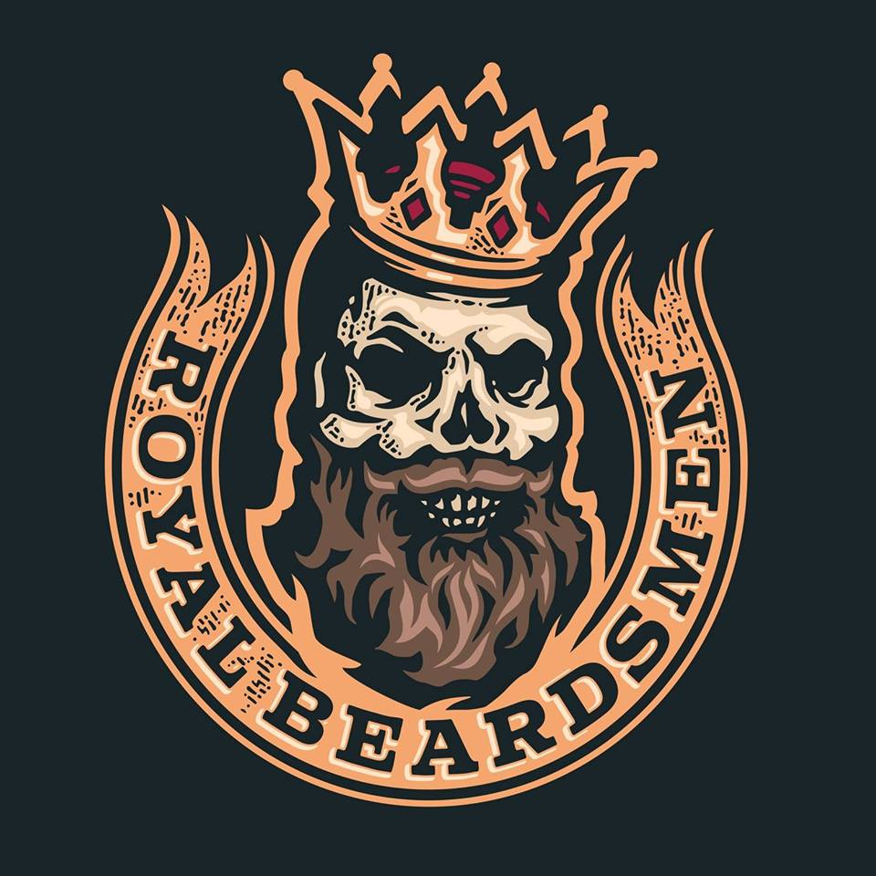 Royal Beardsman Beard Co.jpg