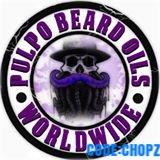 Pulpo Beard Oil.jpg