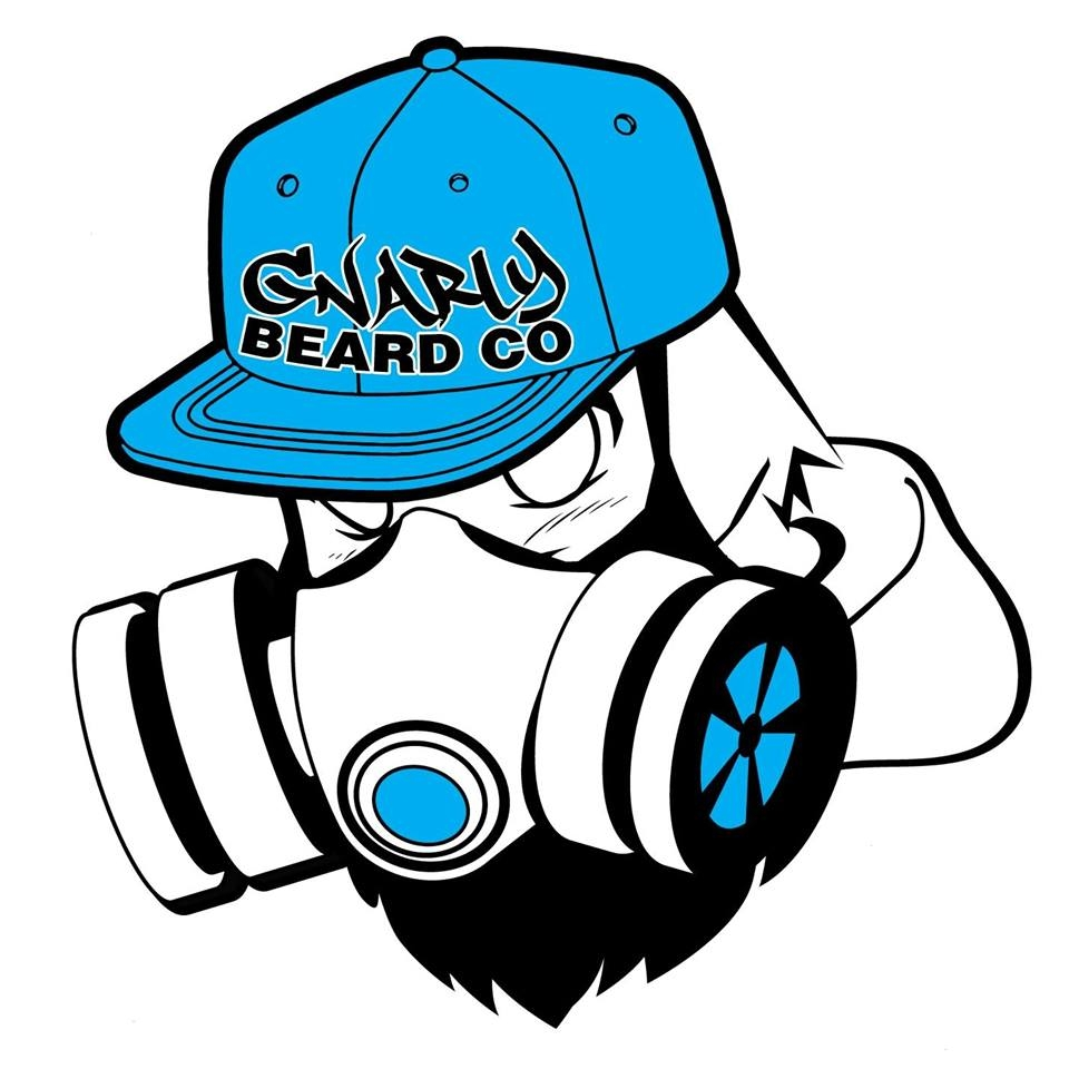 Gnarly Beard Co..jpg