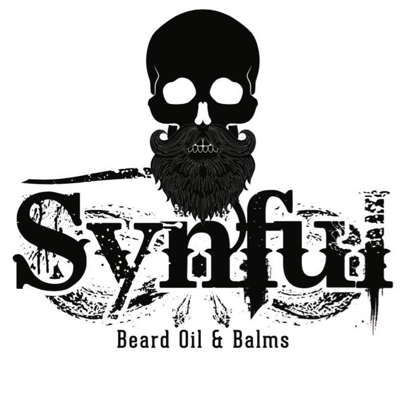 Synful Beard Oil & Balms.jpg