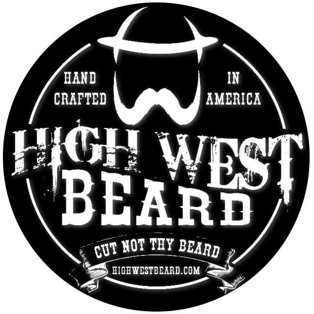 High West Beard.jpg