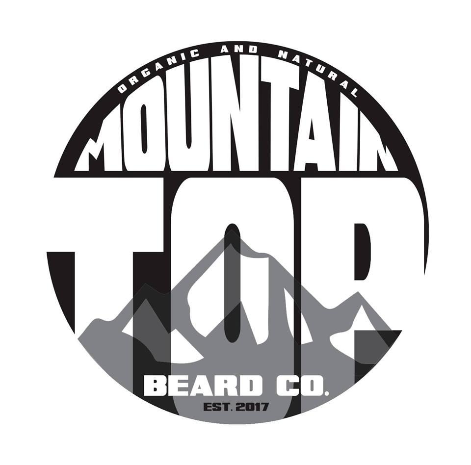 Moutain Top Beard Co.jpg