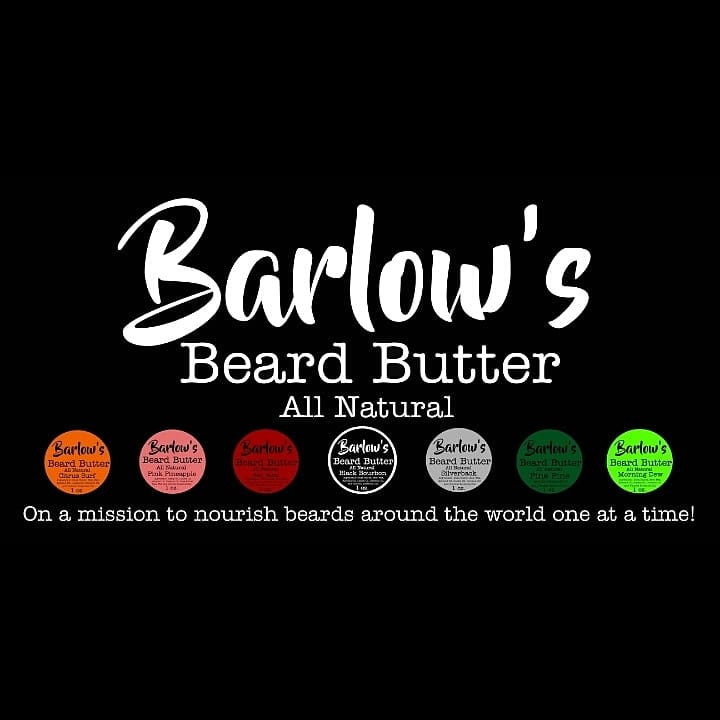 Barlows Beard Butter.jpg