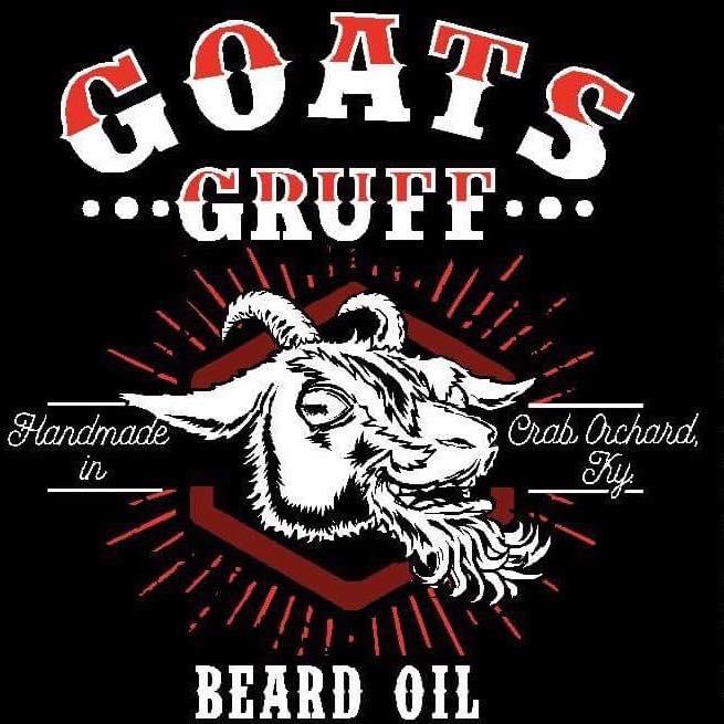 Goats Gruff.jpg