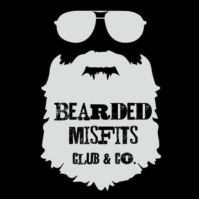 Bearded Misfits Club & Co.jpg