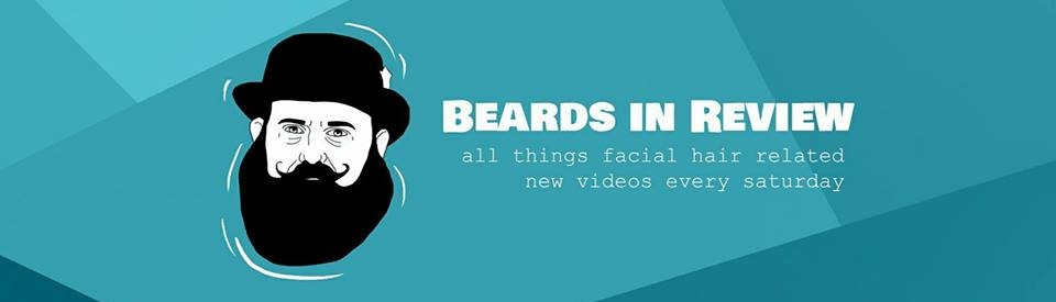 Beards in Review banner.jpg
