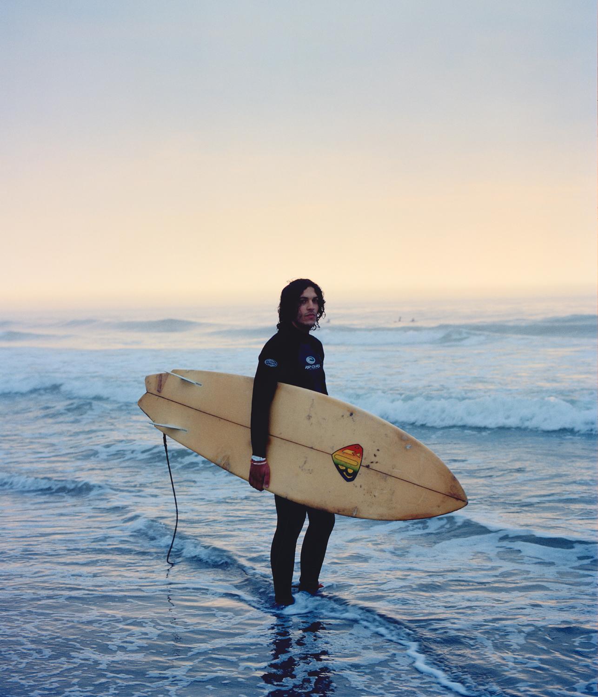 surfing3_frm5_beanportrait2_lrg_EC.jpg