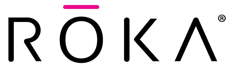 ROKA_Logo_White.jpg