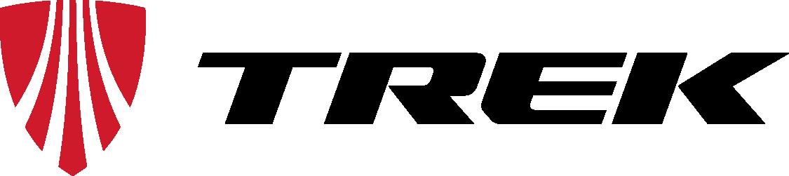 Trek_logo_horizontal_red+black_2015.png