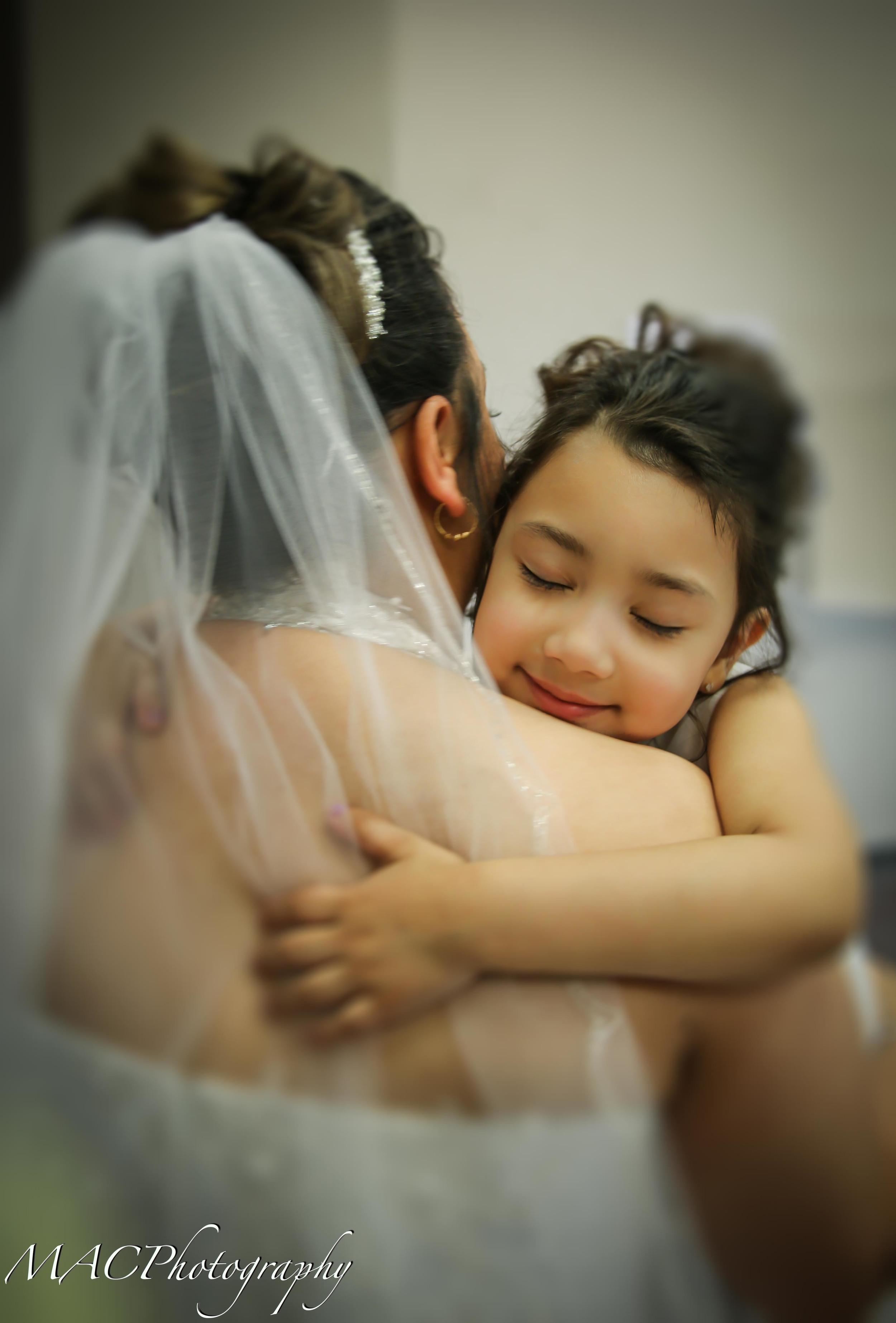 Chacon wedding--9.jpg