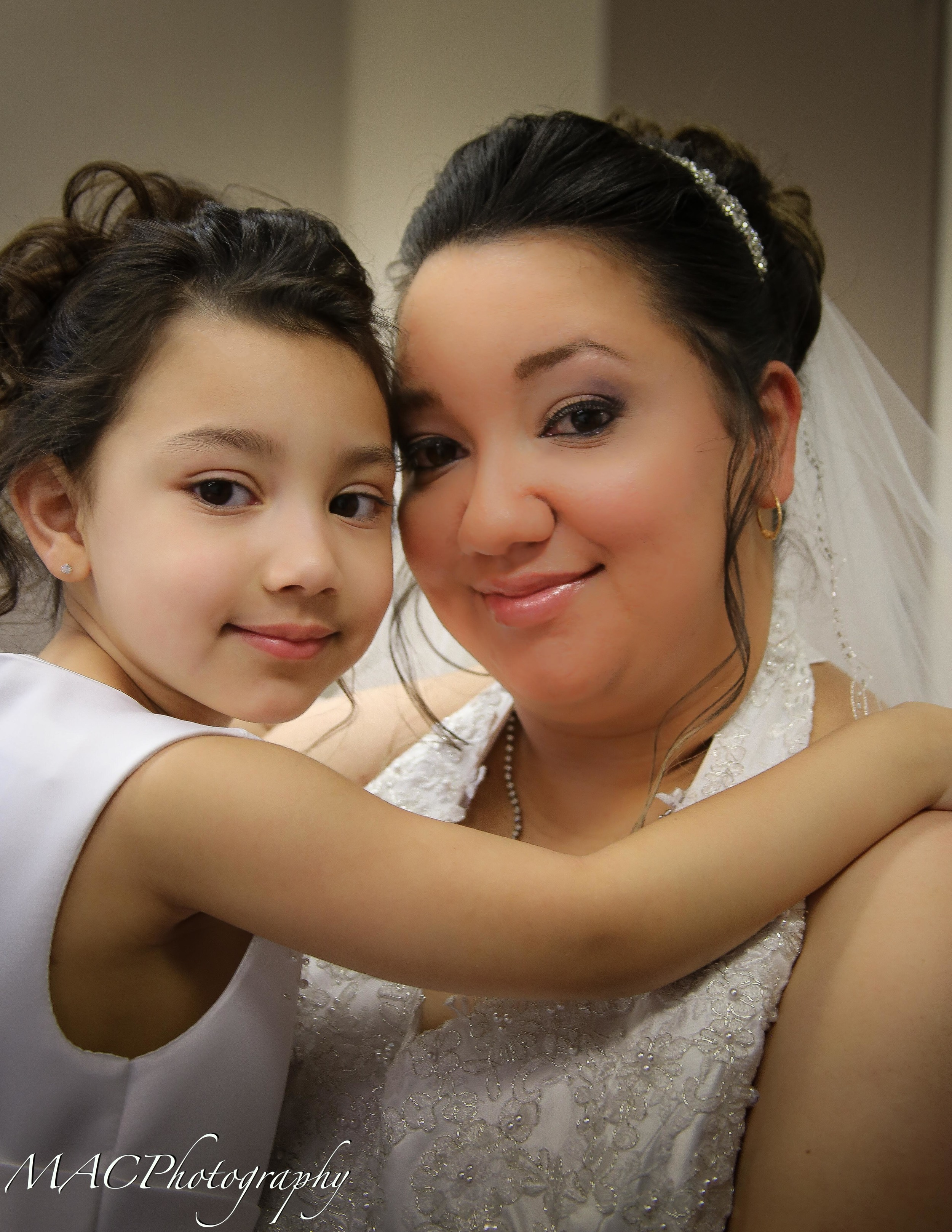 Chacon wedding--7.jpg