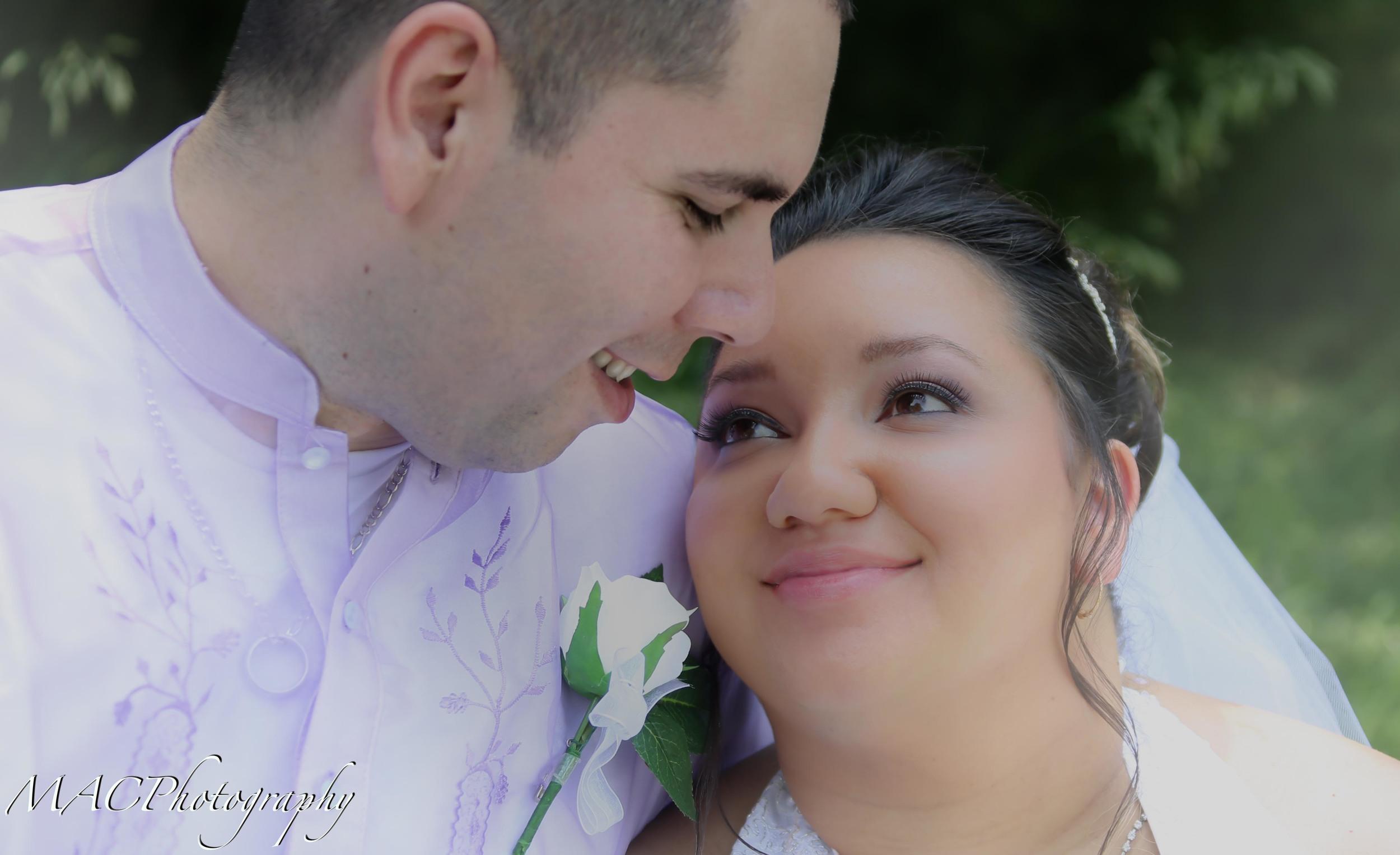 Chacon wedding--14.jpg
