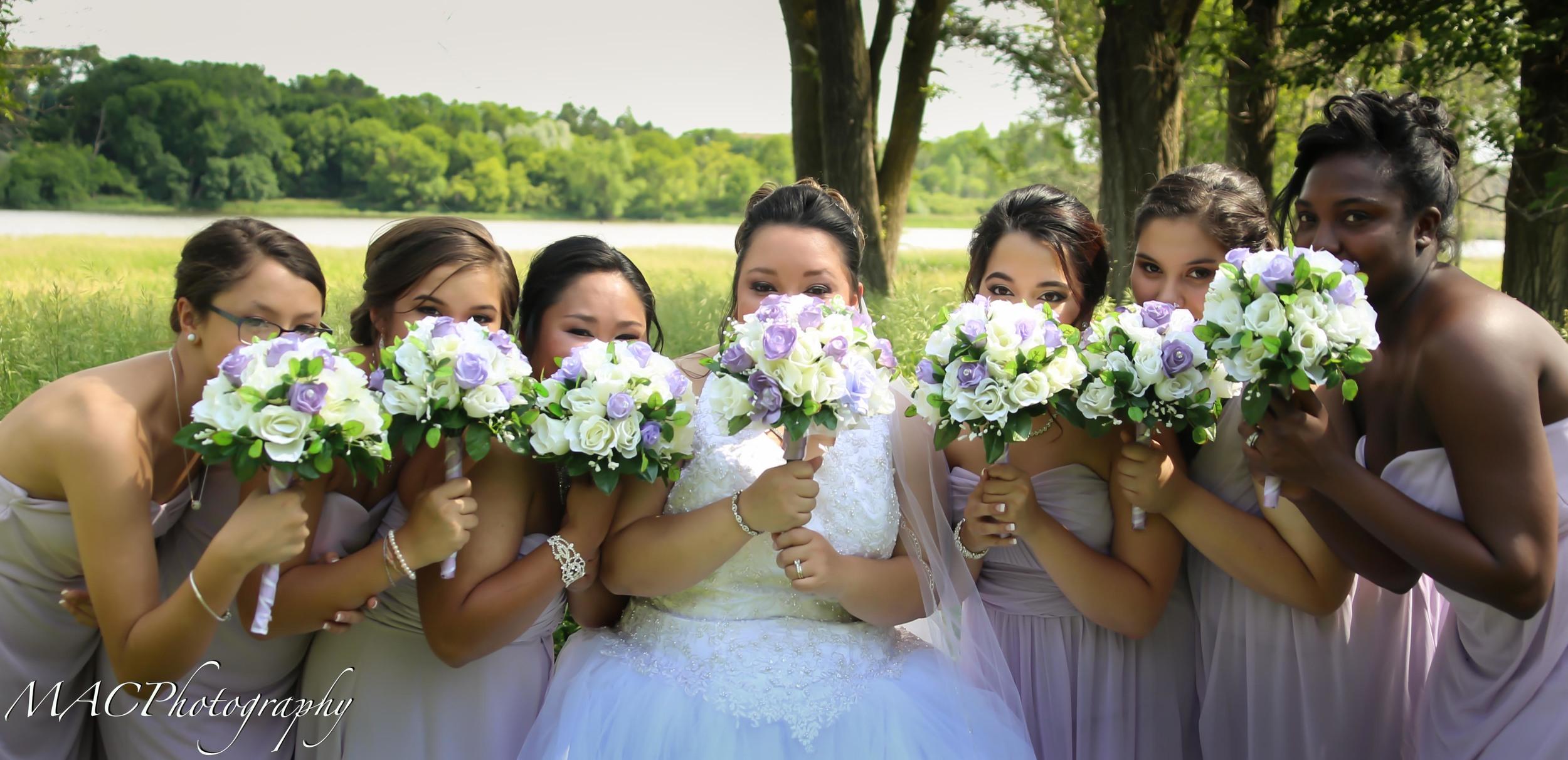 Chacon wedding--17.jpg