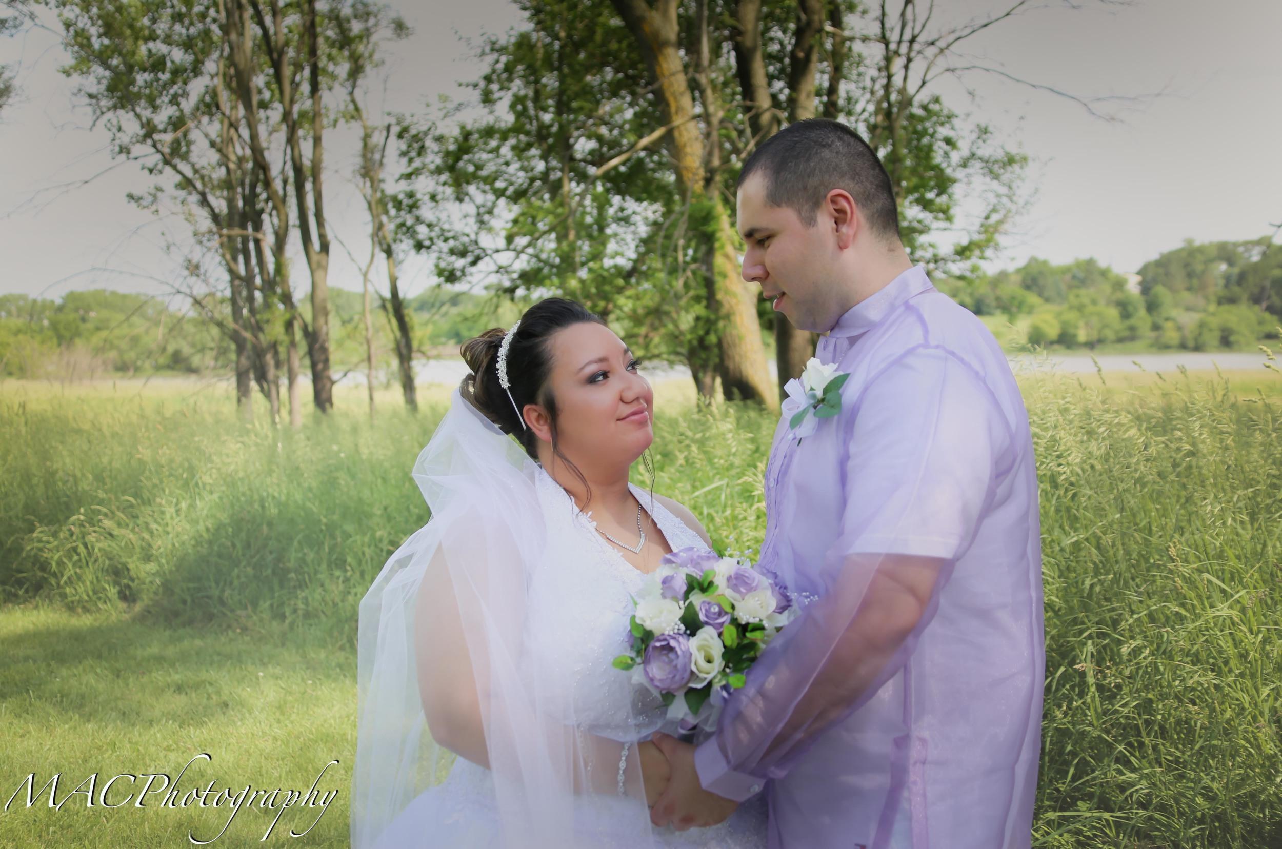 Chacon wedding--22.jpg