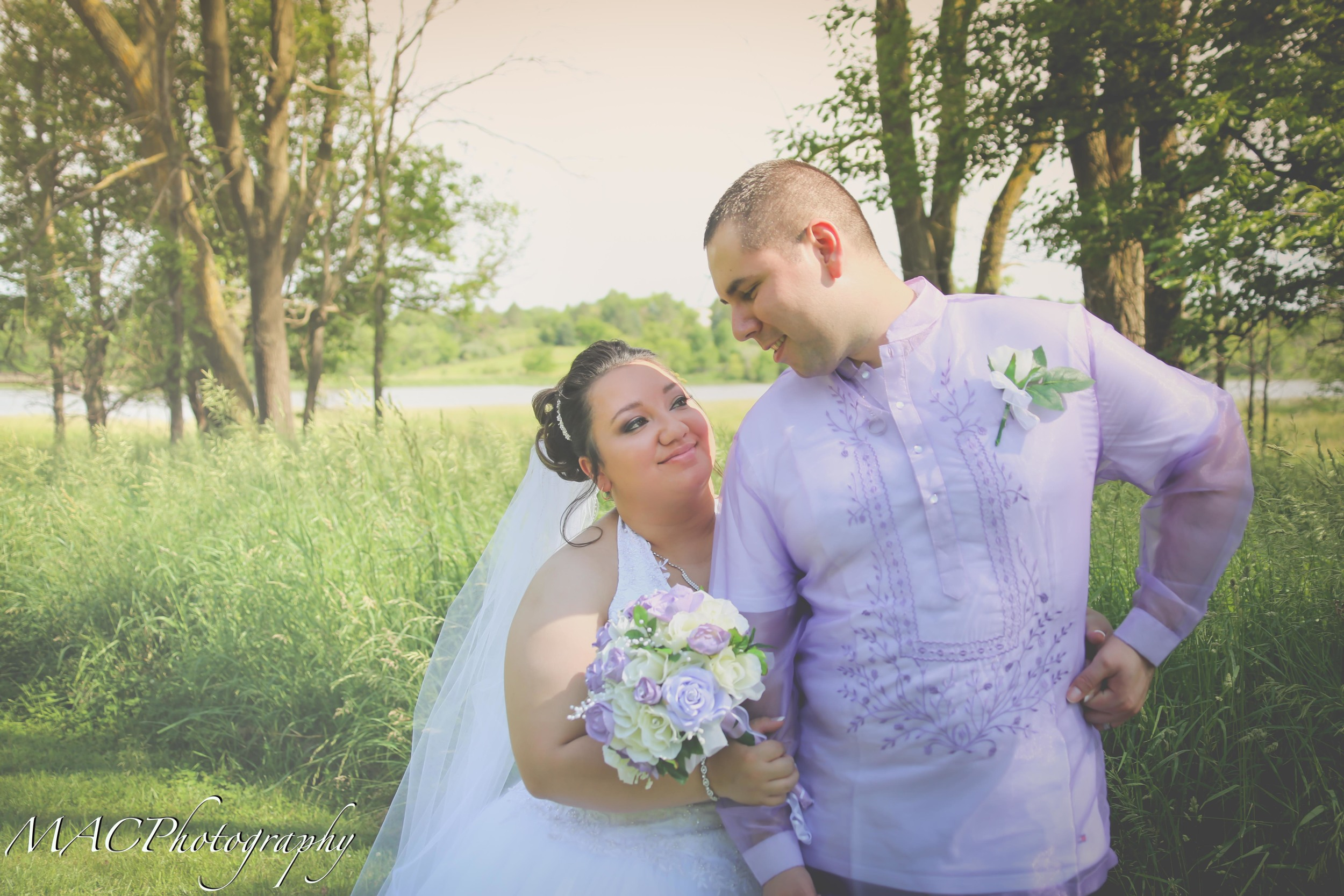 Chacon wedding--27.jpg