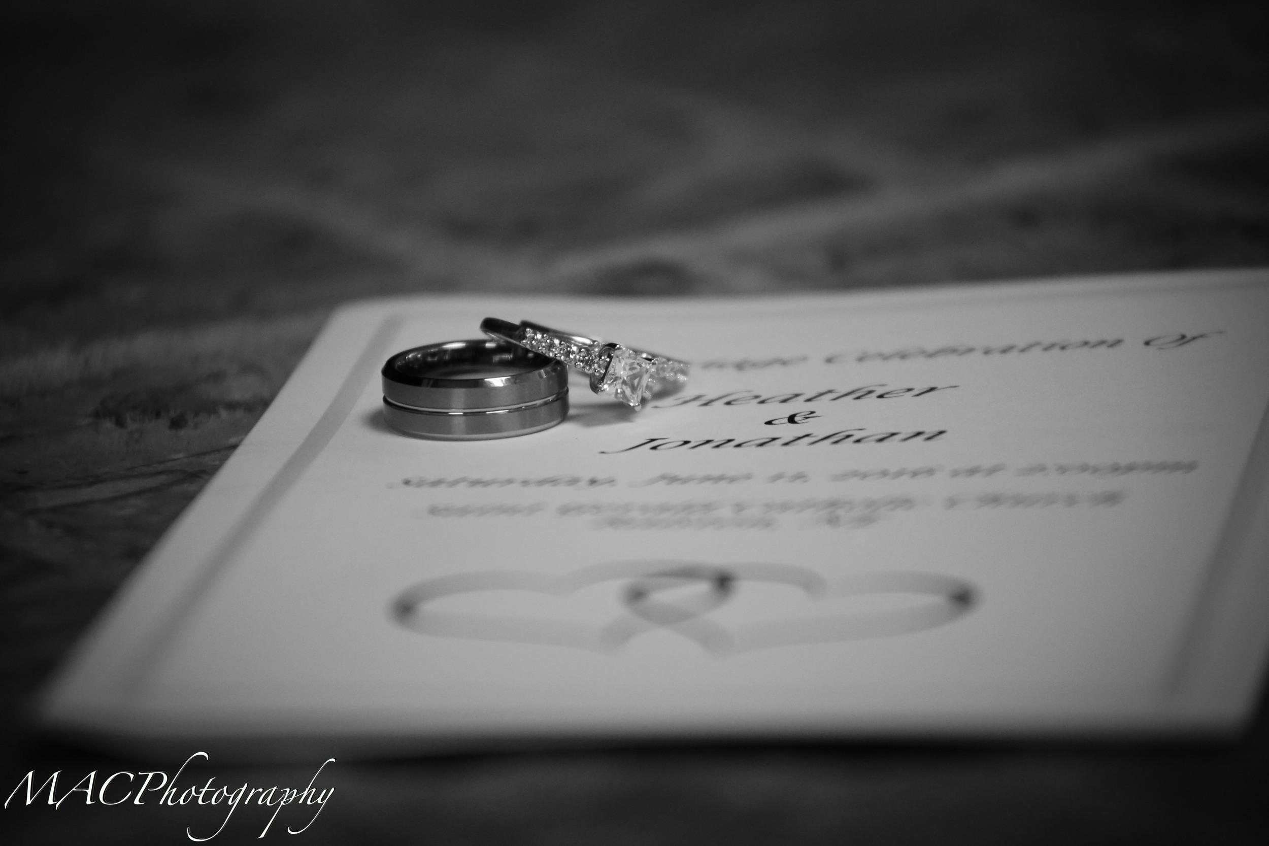 Chacon wedding-9039.jpg