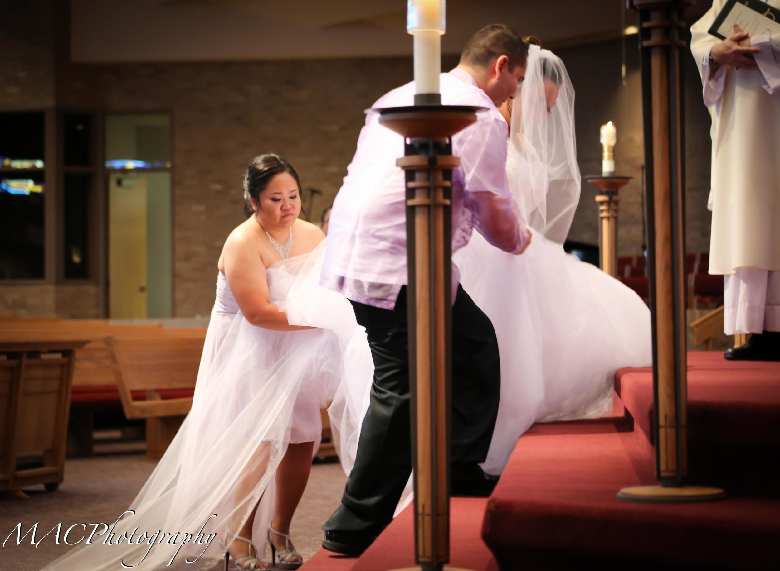 Chacon wedding-9074.jpg