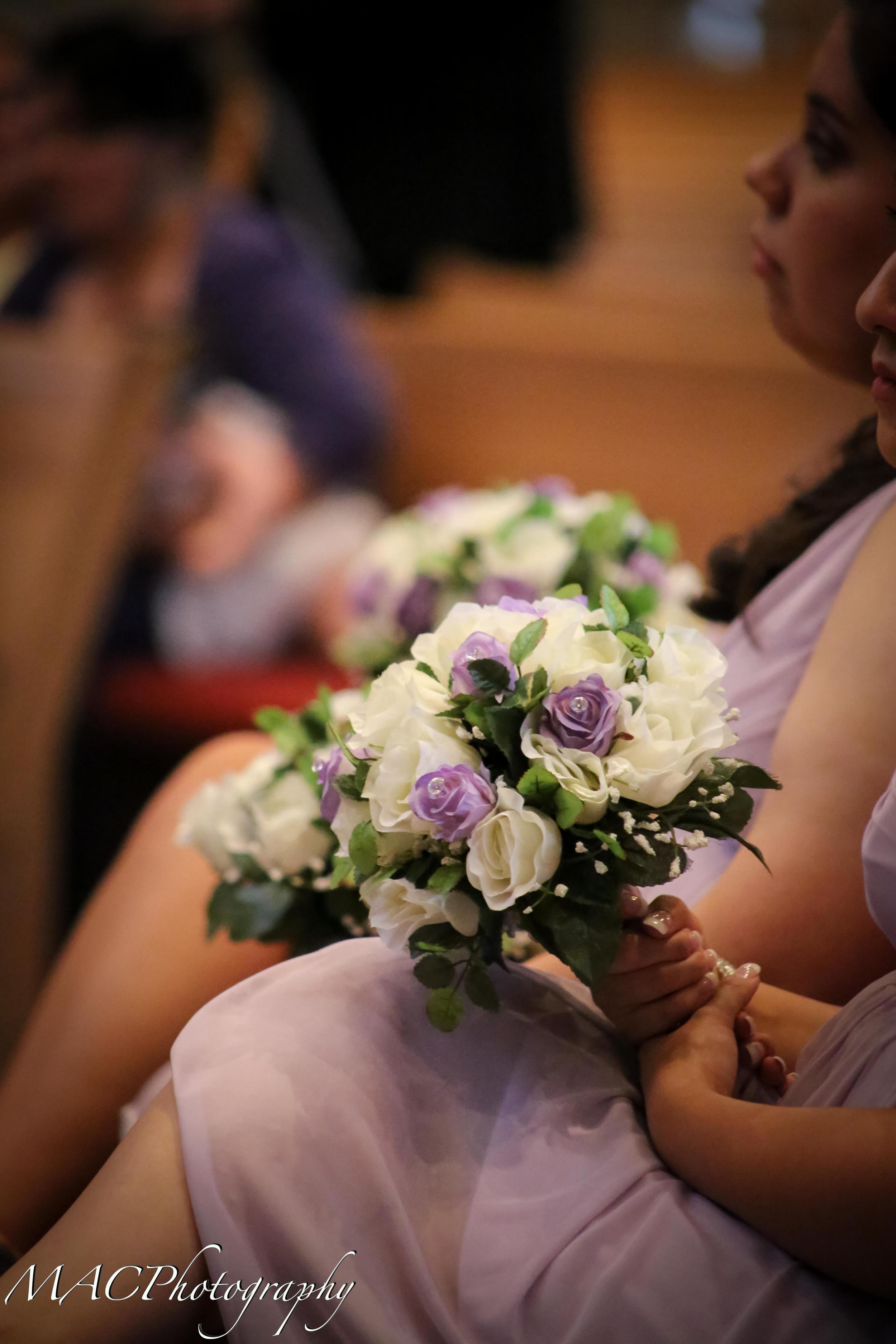 Chacon wedding-9088.jpg