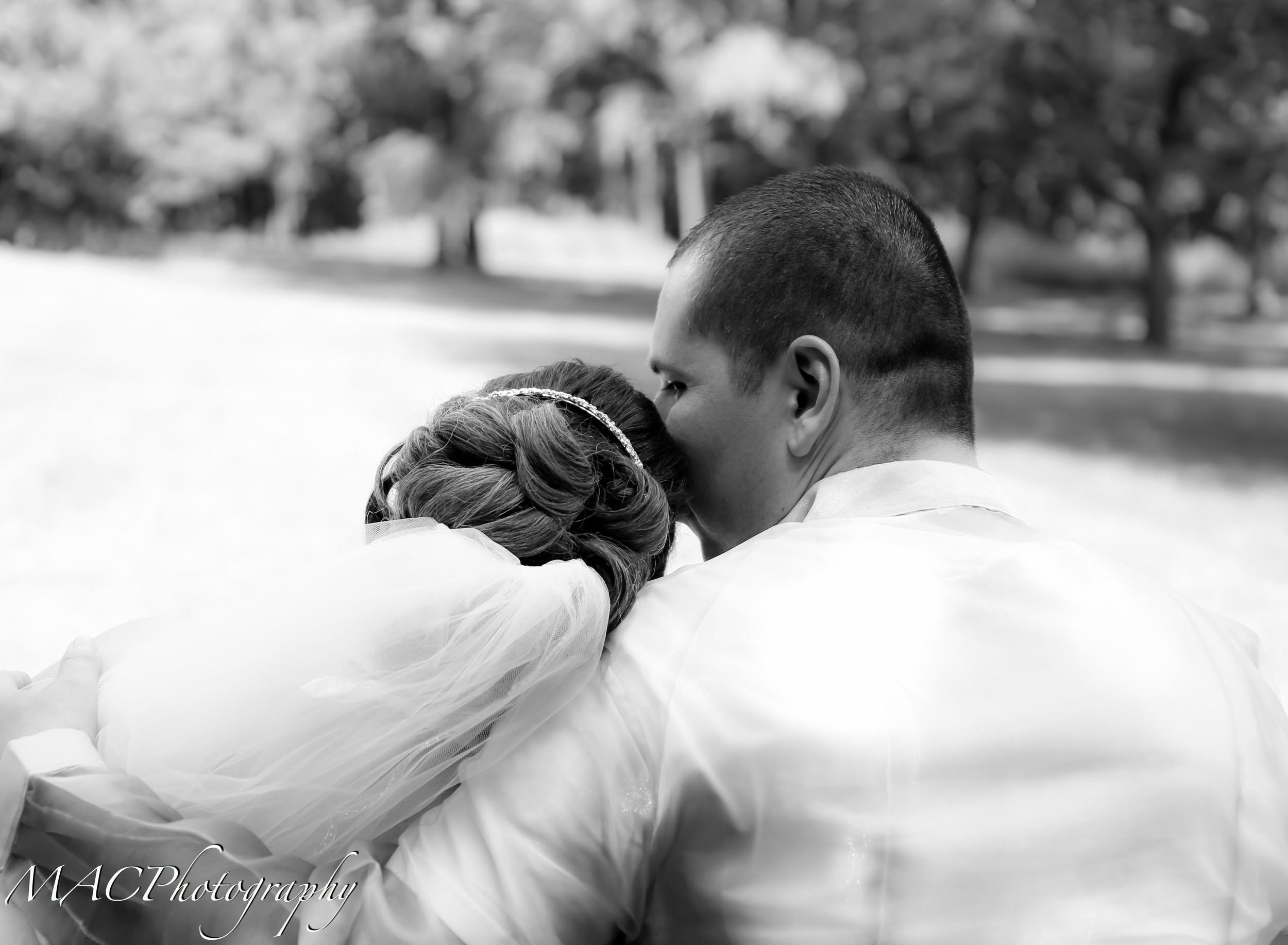 Chacon wedding-9435.jpg