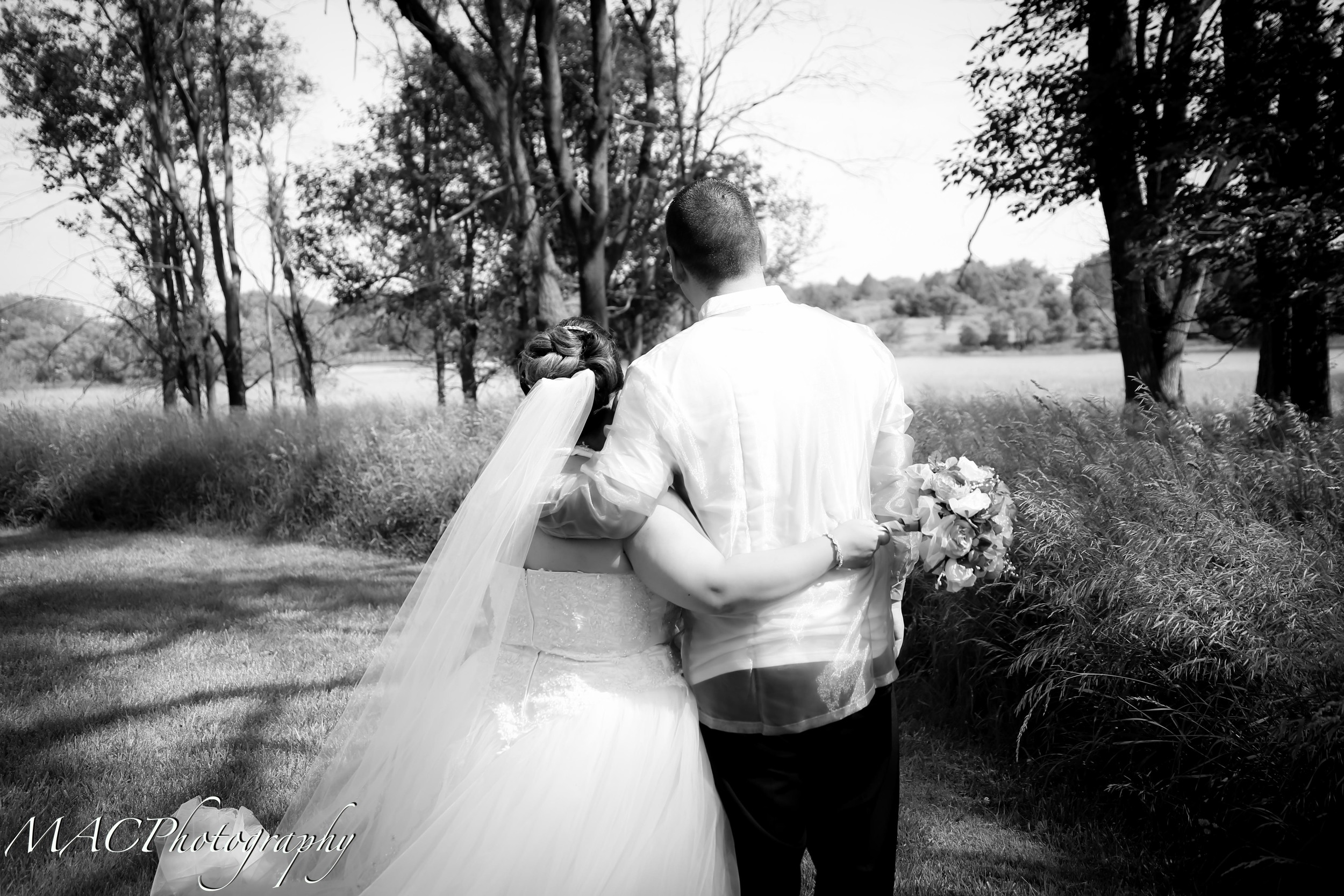 Chacon wedding-9563.jpg