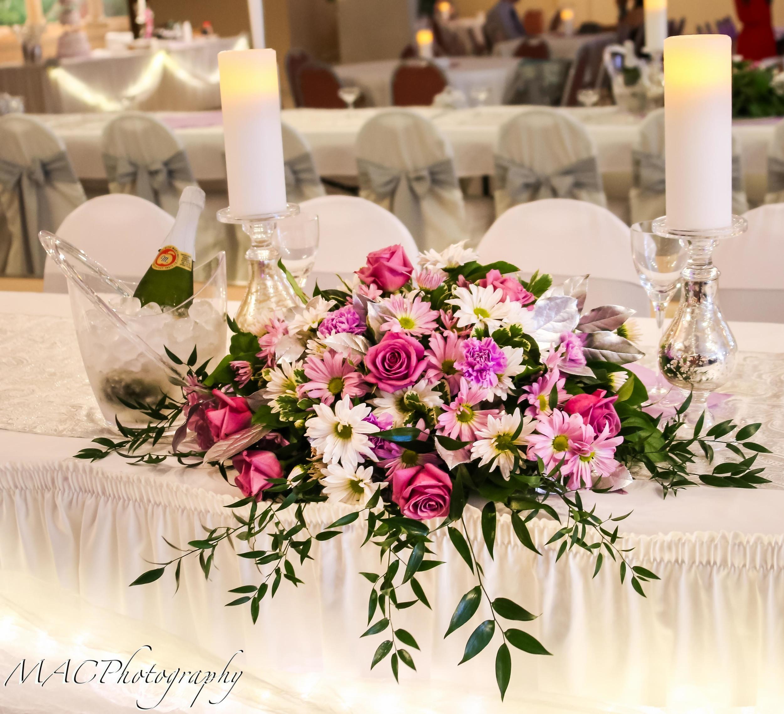 Chacon wedding-9644.jpg