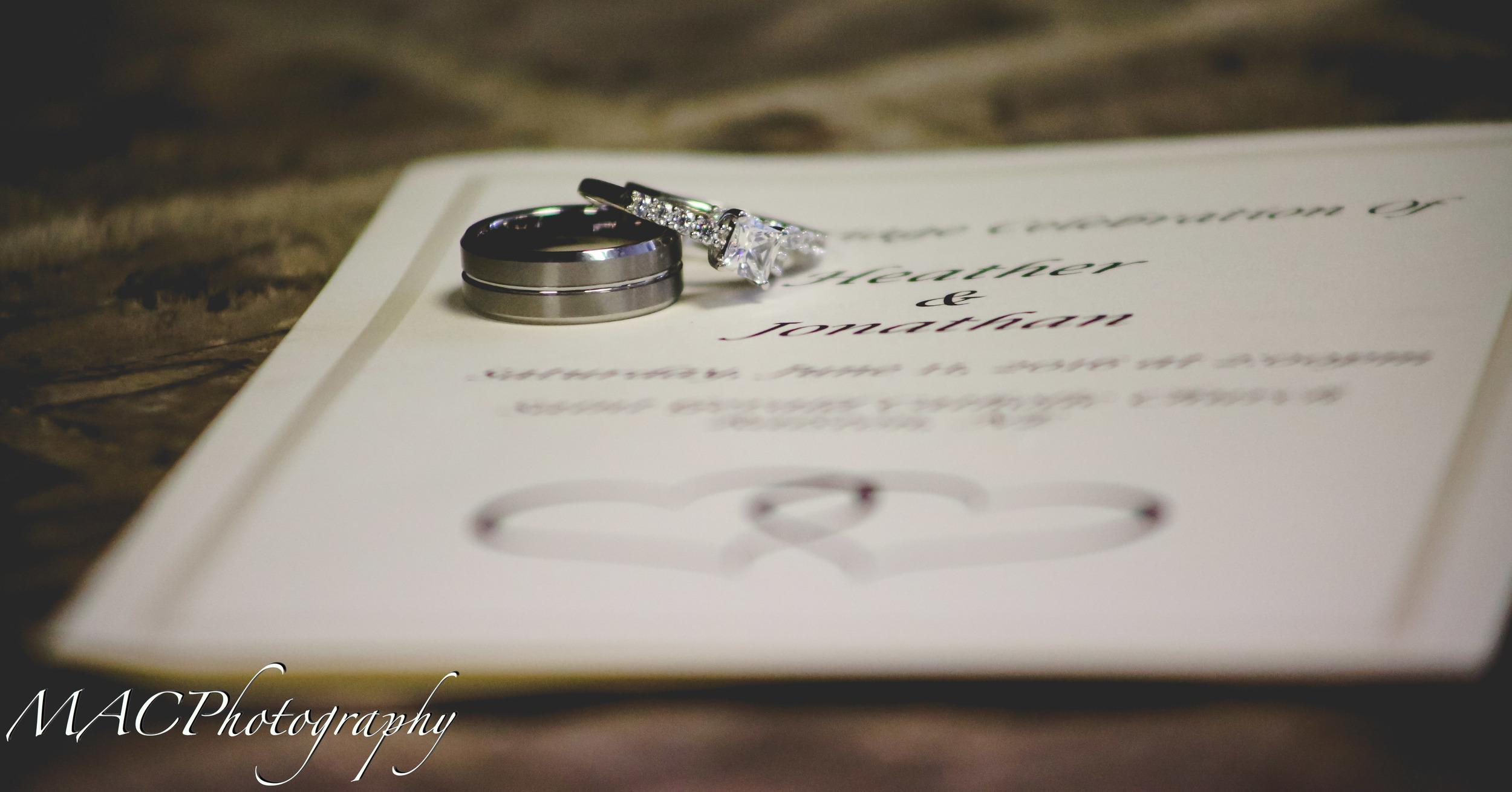 Chacon wedding-9040.jpg