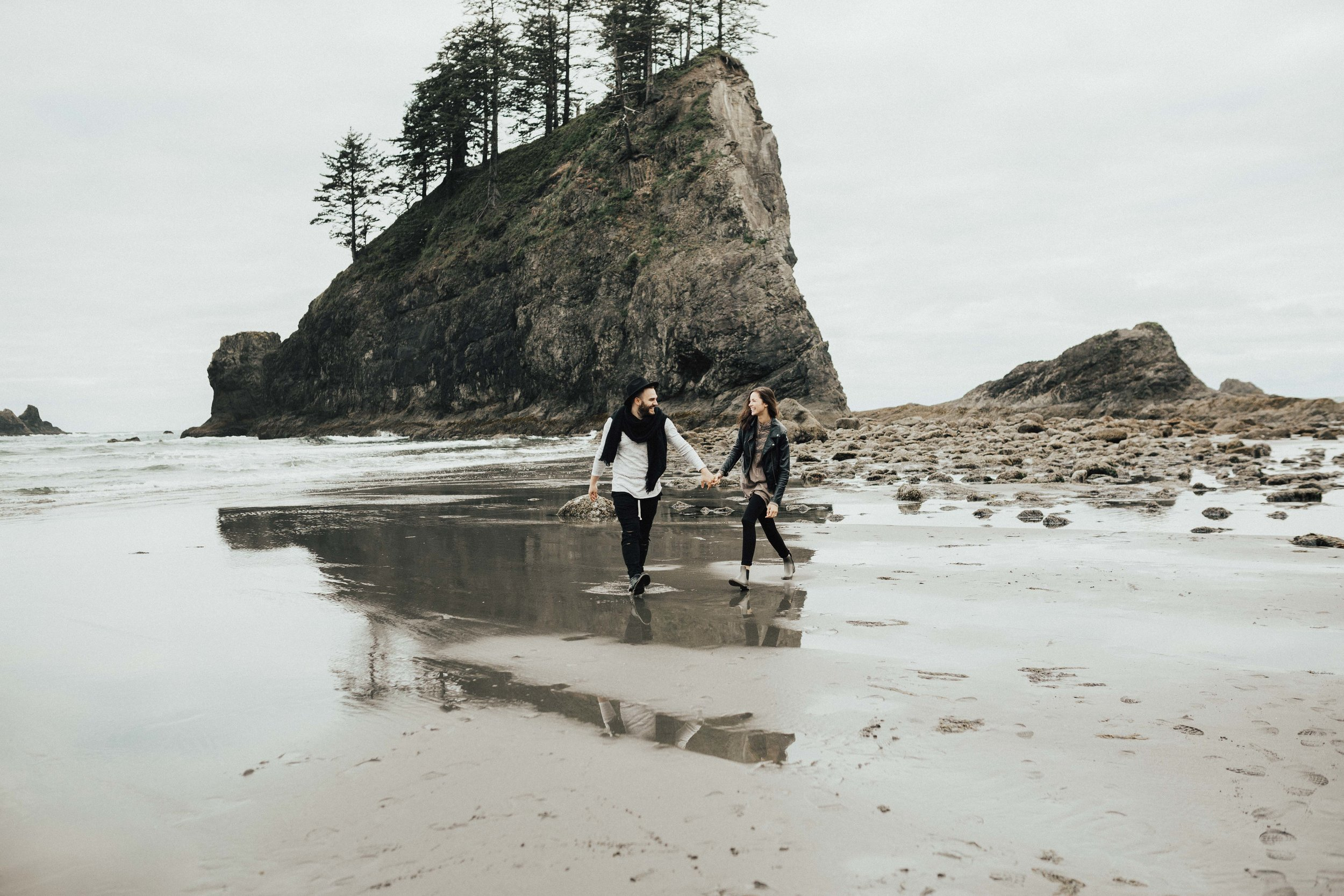 La Push Beach_Washinton_Dawn McClannan Photo-33.jpg