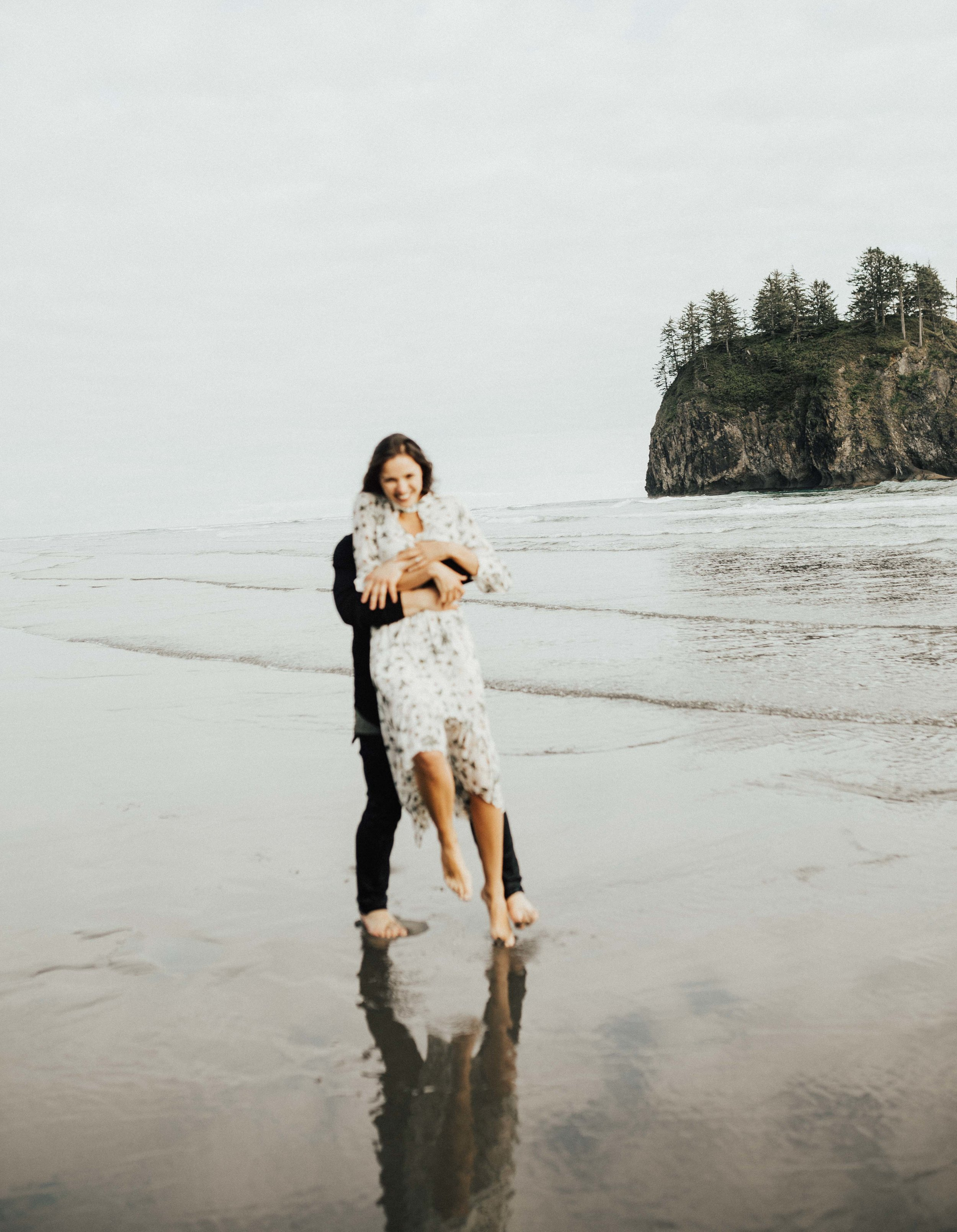 La Push Beach_Washinton_Dawn McClannan Photo-36.jpg