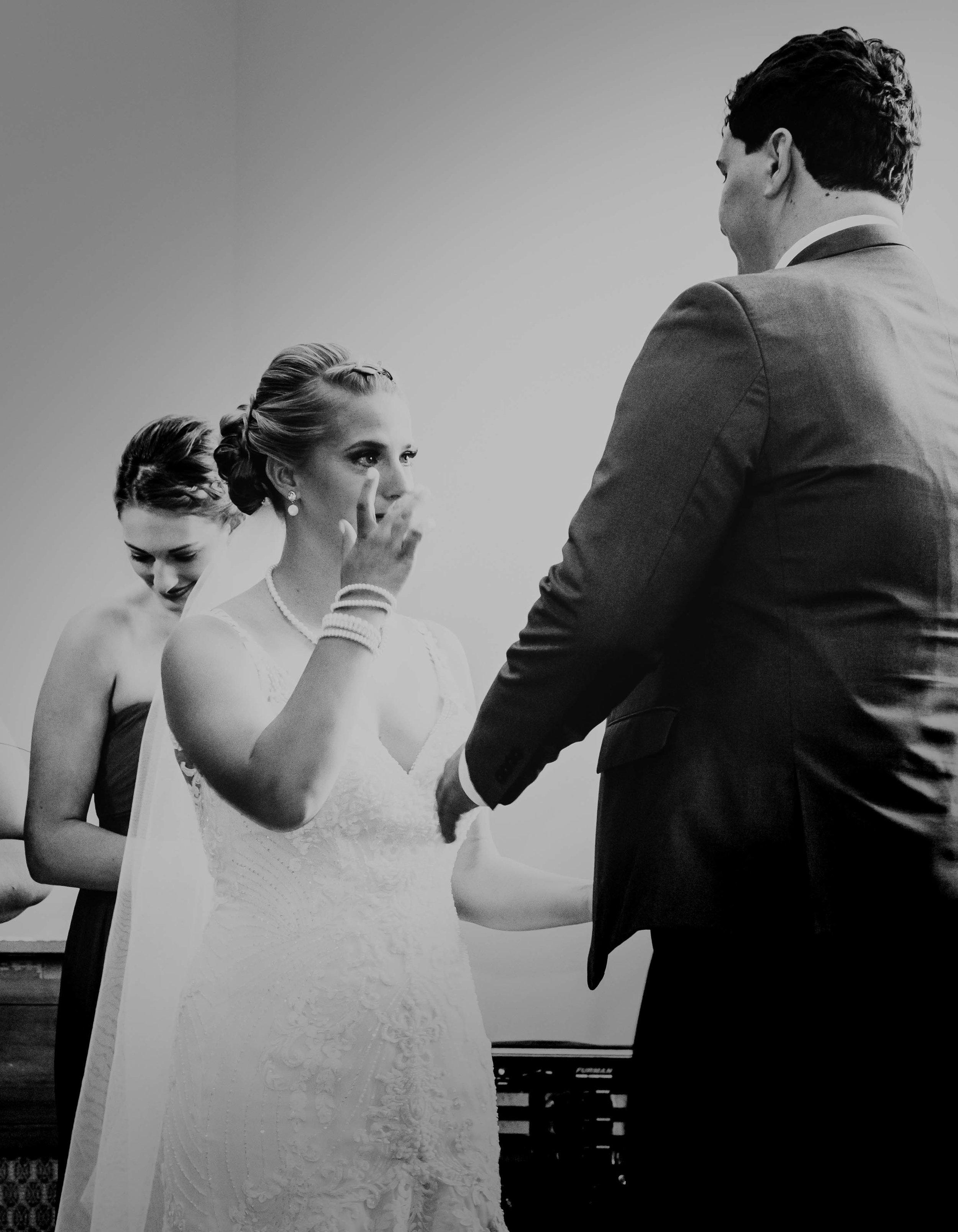 Iowa wedding_Dawn McClannan Photo-40.jpg