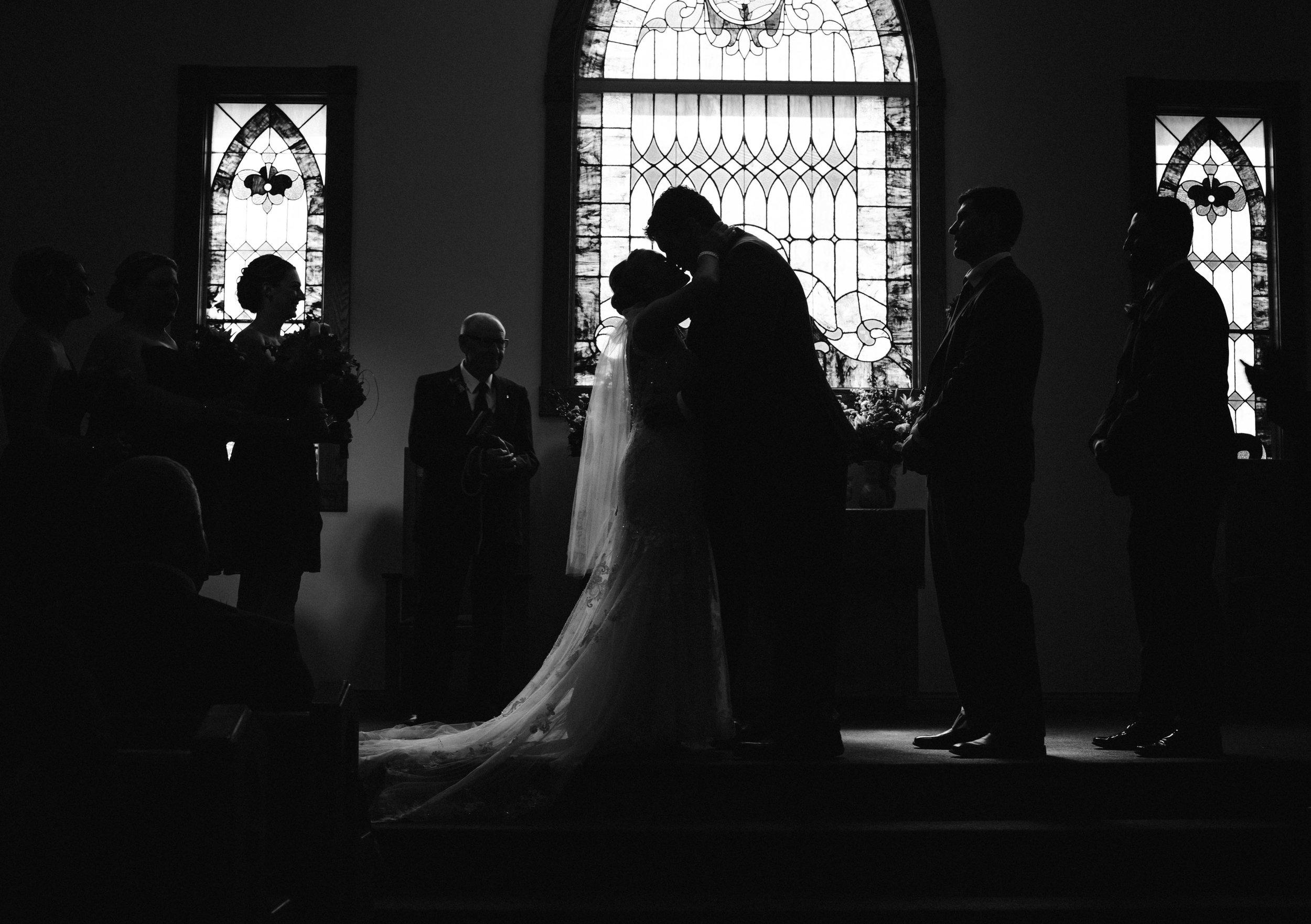 Iowa wedding_Dawn McClannan Photo-104.jpg