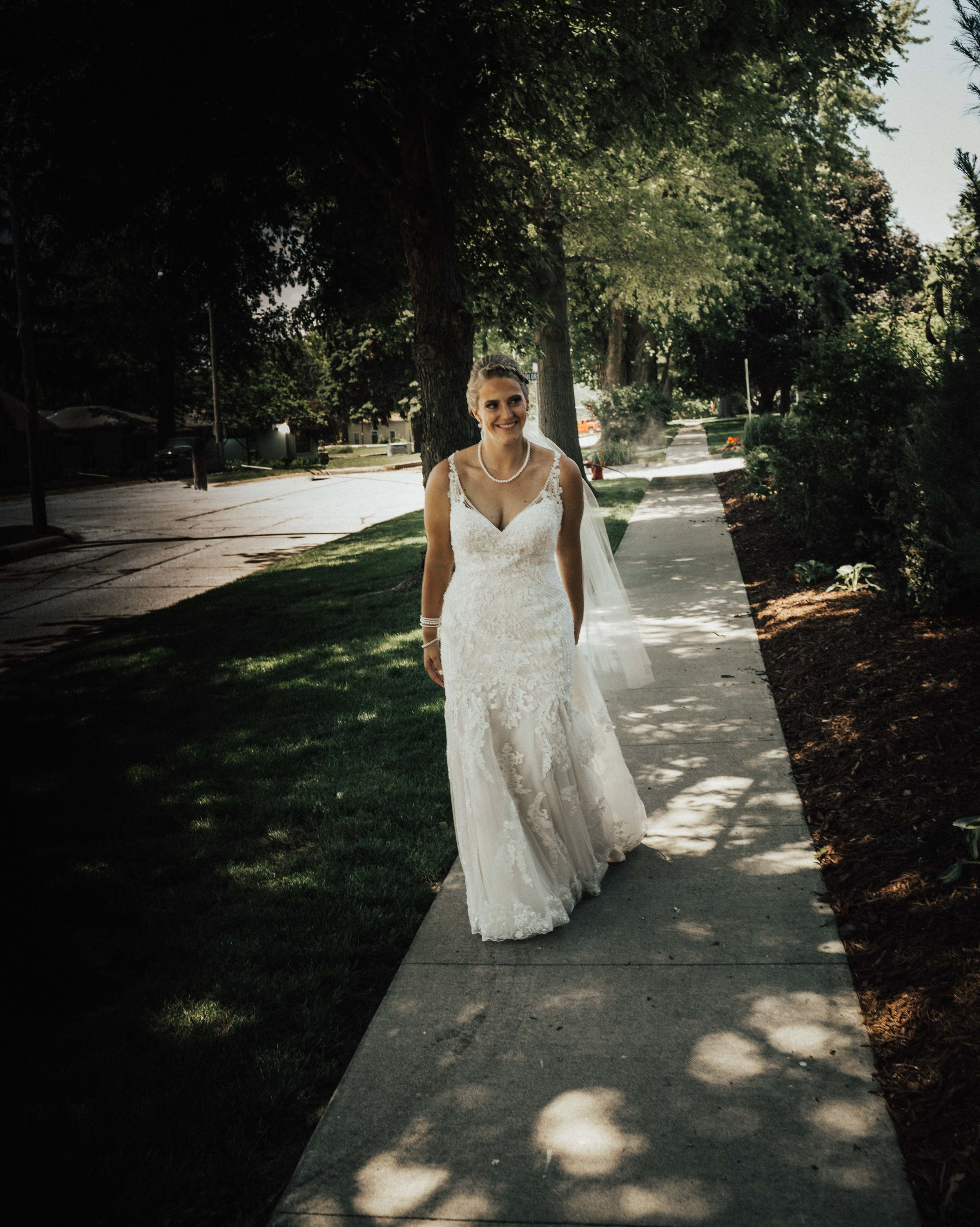 Iowa wedding_Dawn McClannan Photo-6.jpg