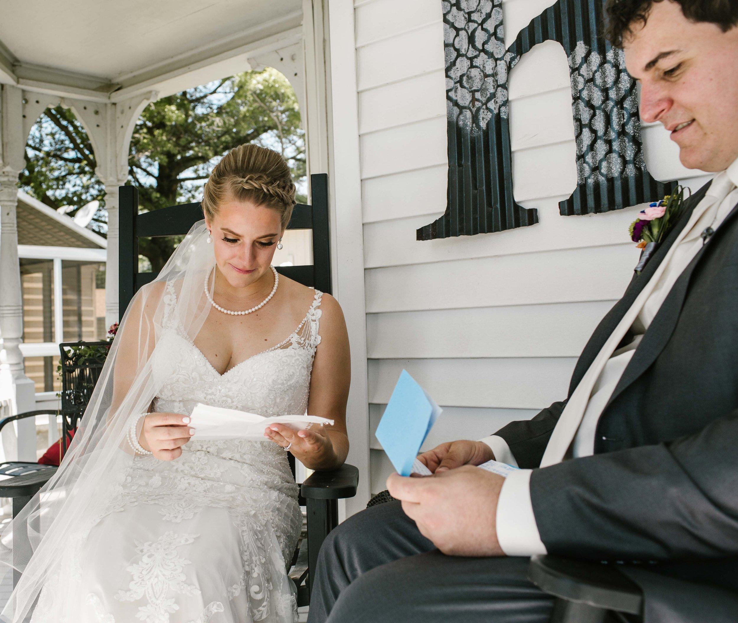 Iowa wedding_Dawn McClannan Photo-11.jpg