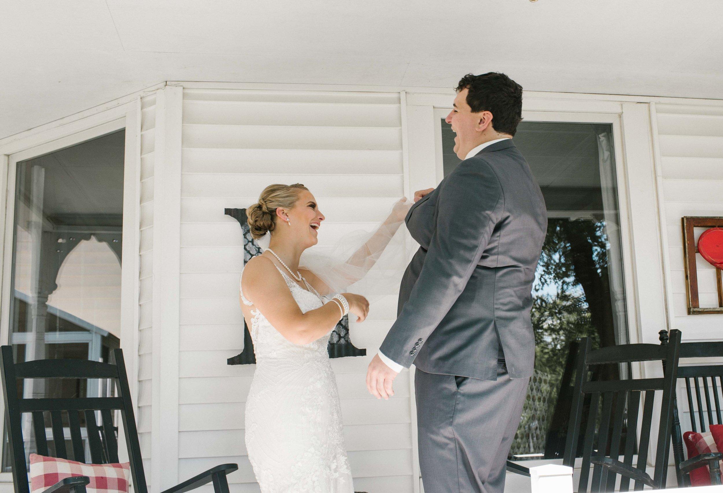 Iowa wedding_Dawn McClannan Photo-14.jpg