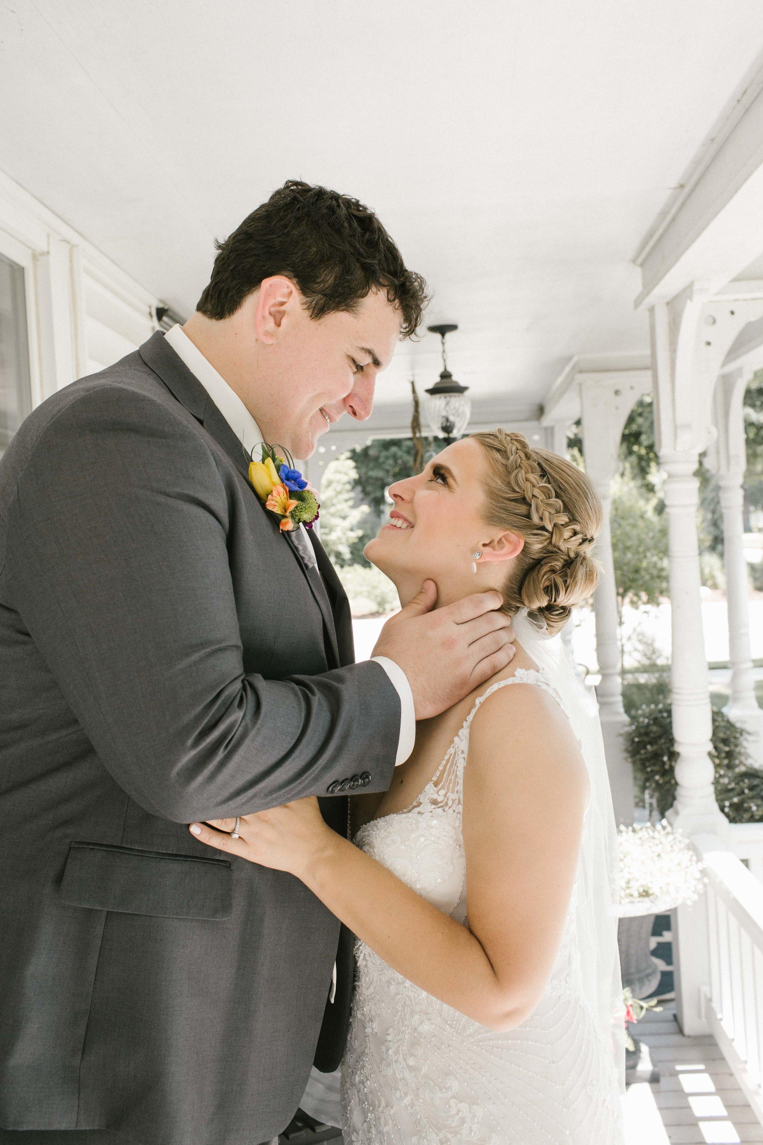 Iowa wedding_Dawn McClannan Photo-18.jpg