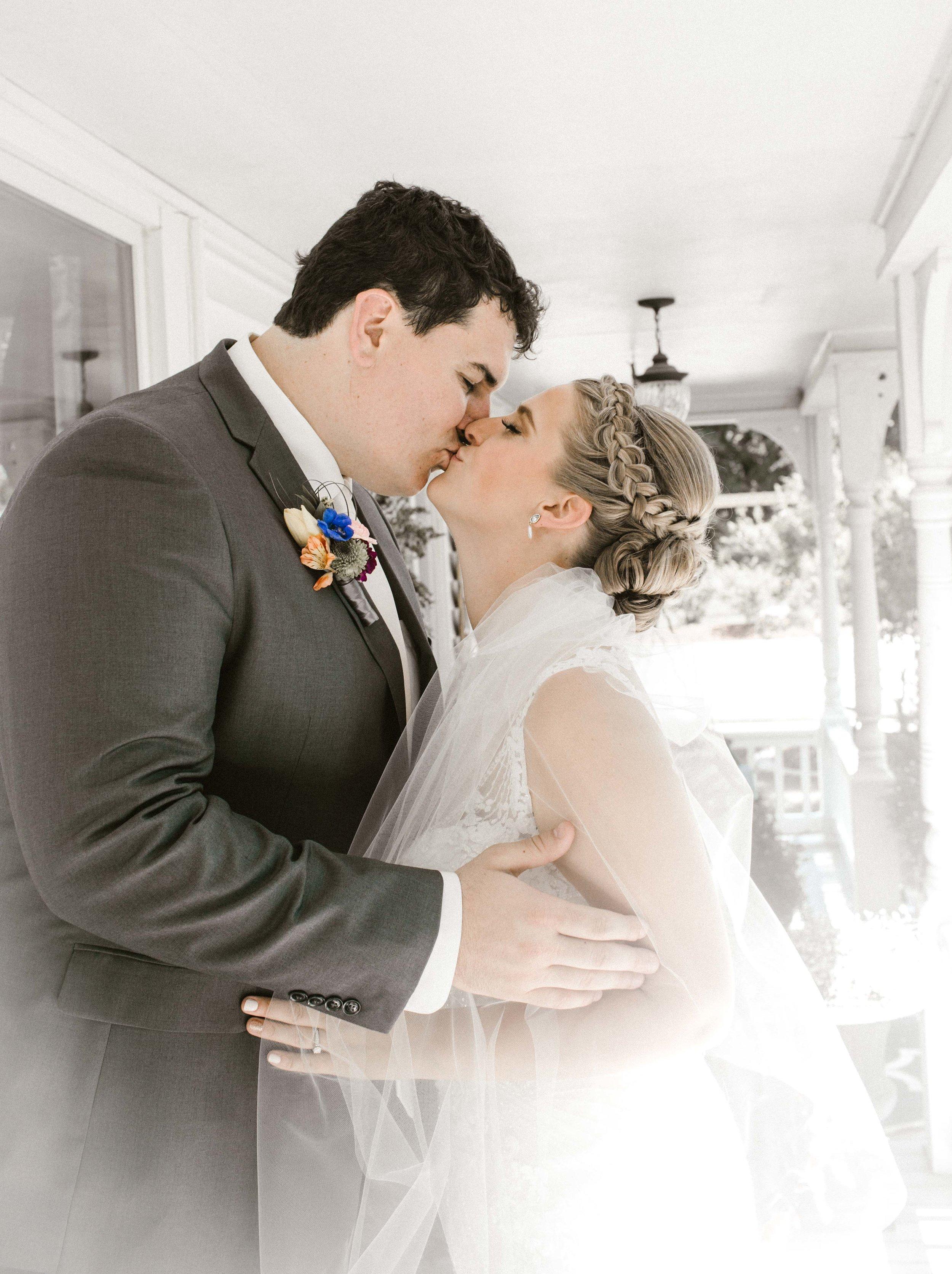 Iowa wedding_Dawn McClannan Photo-19.jpg