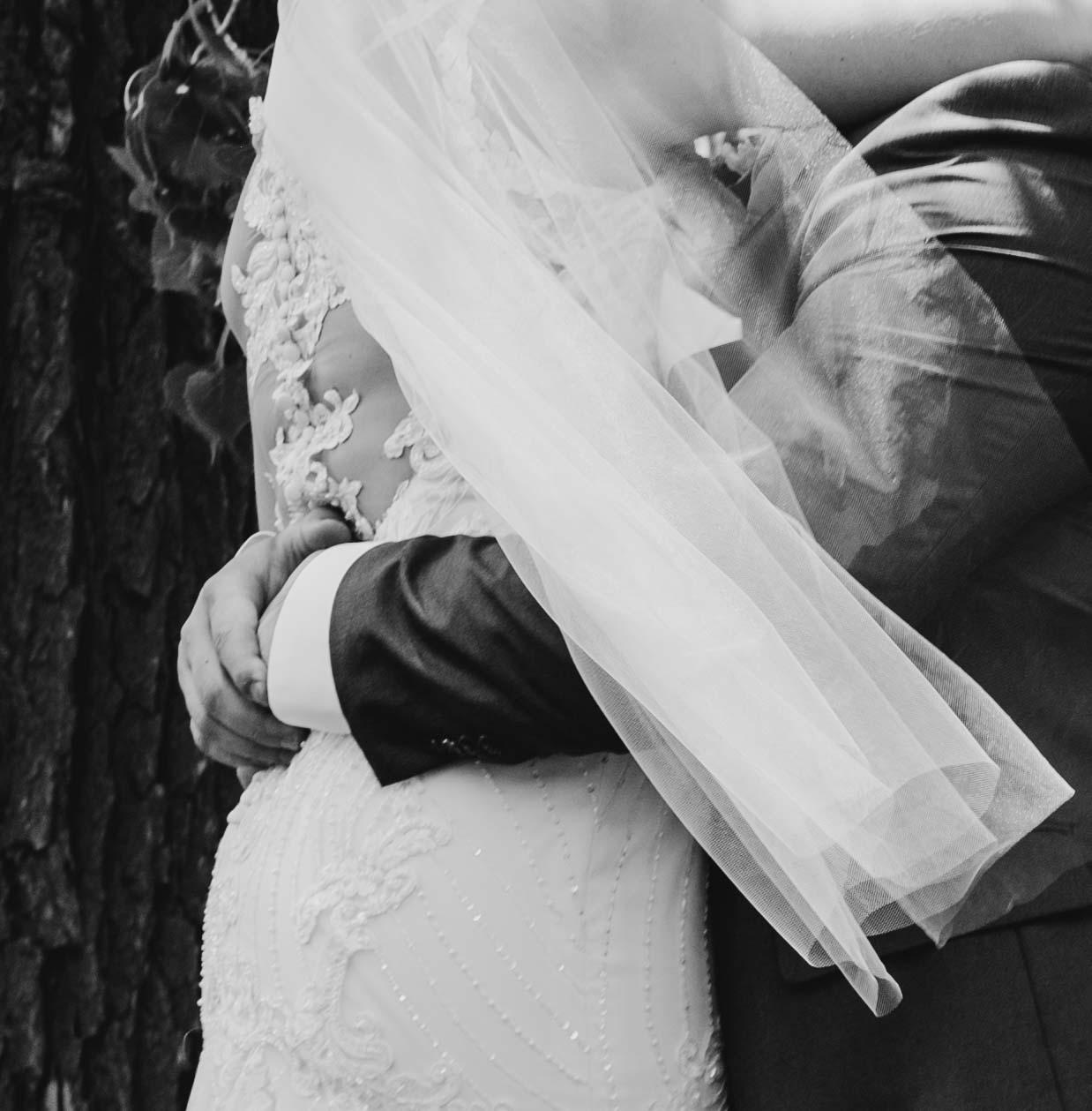 Iowa wedding_Dawn McClannan Photo-21.jpg