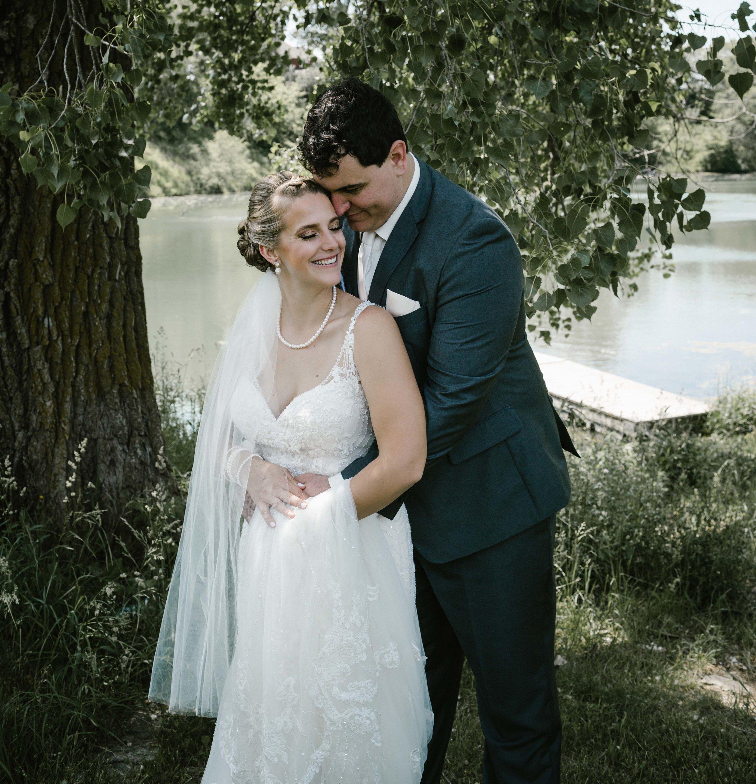 Iowa wedding_Dawn McClannan Photo-23.jpg
